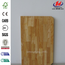 Hot Hard Germany UVPainting Finger Joint Board