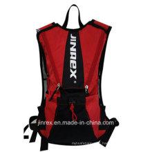 Jinrex Hidratação Corrida de Água Ciclismo Sports Backpack