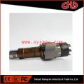 CUMMINS ISC8.3 ISLe injector 4307452