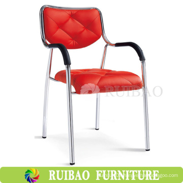 2016 New Style Fashionable Commercial Cheap Price School Chairs With Arm