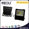 Proyector SMD5730 10W 30W 50W 100W 200W LED