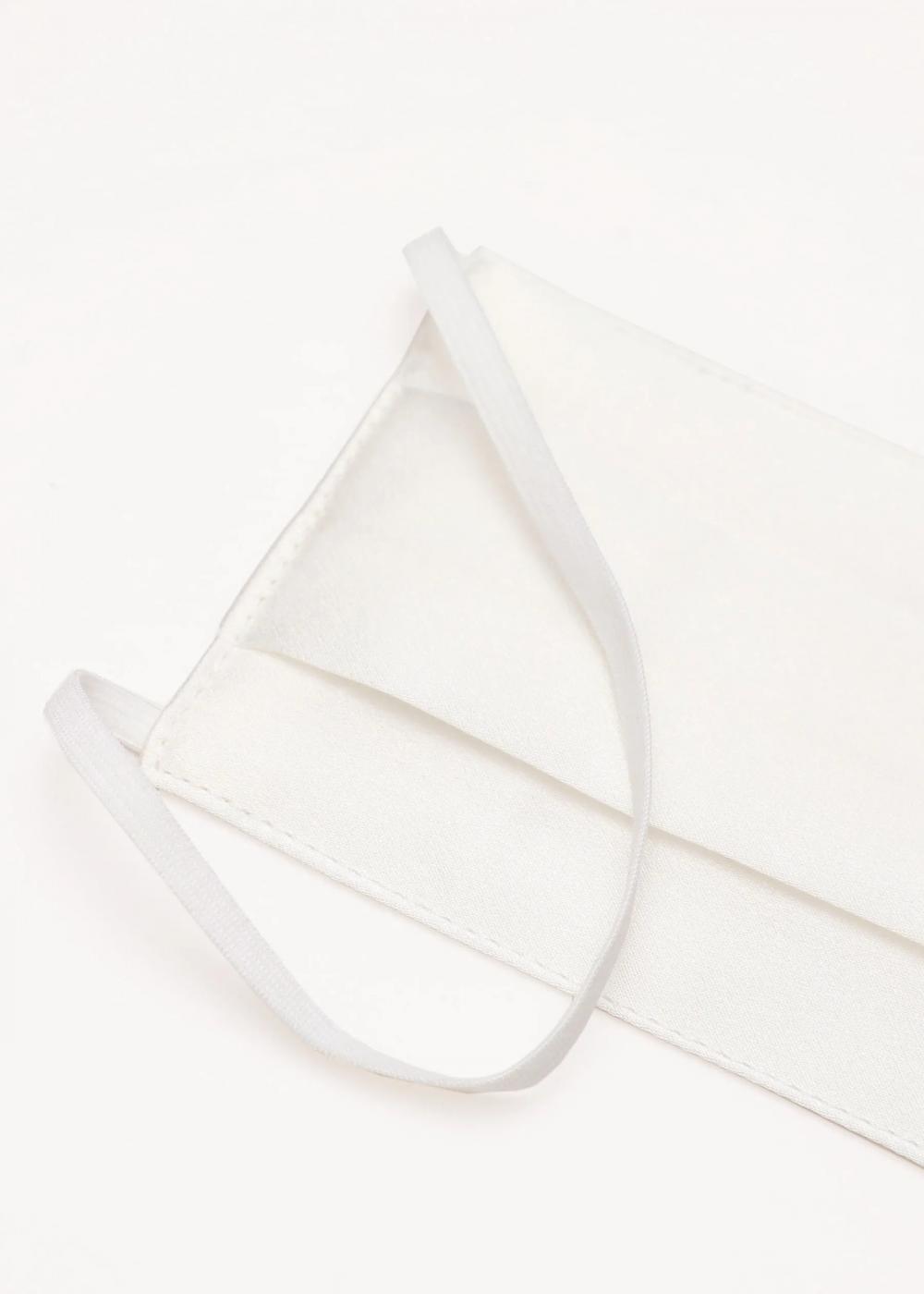 Cozy Pure Silk Gauze Mask 1 06 Webp Jpg