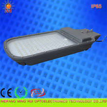 Mr-Ld-C LED Farola 12W-240W