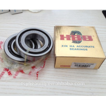 High speed ball screw bearing 7602012TN
