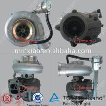 Турбокомпрессор HX40W L360 4048335 4051033