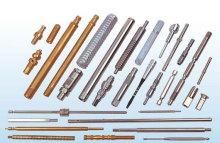 Stainless steel self drilling thumb screws