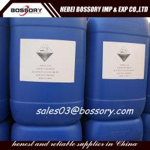 64-18-6 of Formic Acid 85%