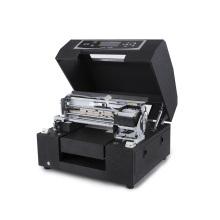 Small A4 T Shirt Printing Machine Haiwn-T400