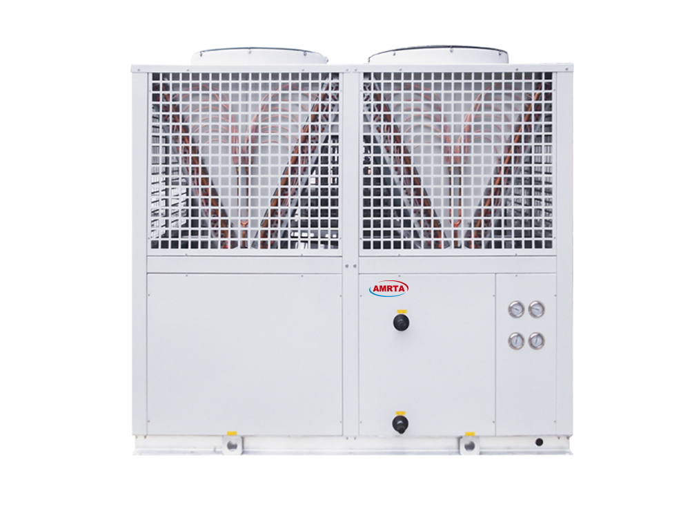 Industrial Low Temperature Water Chiller