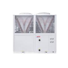 T3 refroidisseur d'air à température ambiante élevée