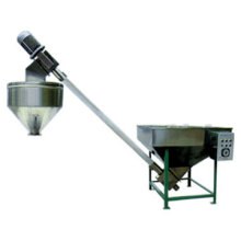 Chargeur automatique en poudre (chargeur automatique)