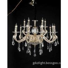 Chandelier Modern Style Pendant Lamp Hanging Lights