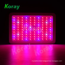 1000W double chips LED plant grow light For Greenhouse Hydroponic Vegetables GrowthFlowering