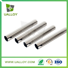 Precision Alloy Pipe Soft Magnetic Alloy 1j13 Tube for Transducer