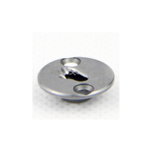 Sewing Machine Parts Needle Cap Industrial Accessories