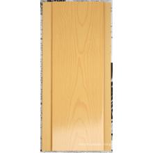10cm PVC Panel (A14)
