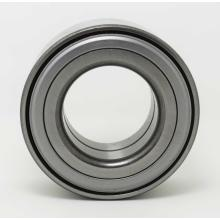 China Top 10 for China Wheel Hub Bearing, Front Wheel Bearing, Auto Wheel Bearing Exporters Wheel Bearing for LAND ROVER 748139182470 supply to Cayman Islands Factories