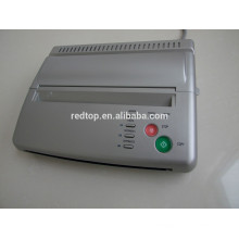 Tattoo Thermal Copier Transfer Machine hot sell stencil