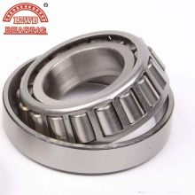 Long Service Life Inch Taper Roller Bearing (LM104949/11)