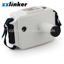 LK-C26 BLX-8 Portable Dental X Ray Maschine zum Verkauf