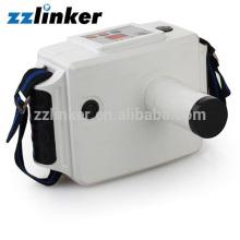 LK-C26 BLX-8 Máquina de Rayos X Odontologia Portátil à Venda