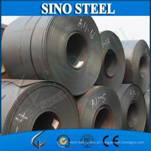 Bobina de aço laminada a alta temperatura da bobina do aço carbono da categoria Q235 1.5-25mm