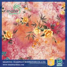 Heat Transfer Printing Textiles 240cm