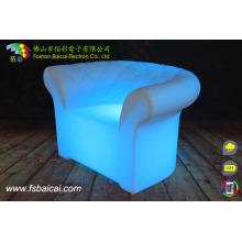 Wohnzimmer Sofa / neueste Sofa Möbel / modernes Sofa Design
