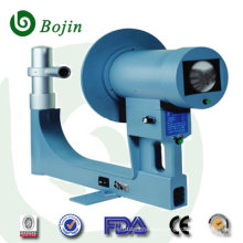 Medical Fluoroscopy Radiation Protection Bji-1j2