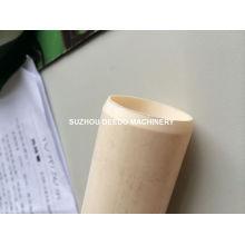 20mm-63mm PVC-Rohr-Fasen-Maschine