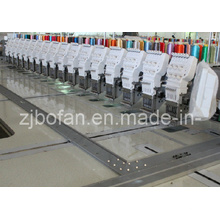 617 máquina/Mahince/bordado
