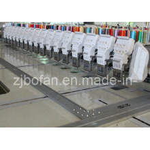 617 broderie Machine/Mahince/broderie