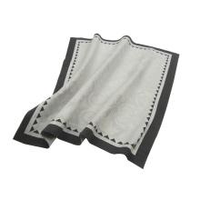 Kundenspezifisches Premium Microfaser Reinigungstuch