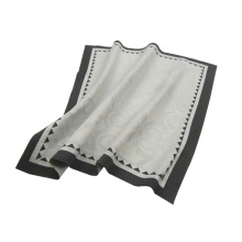 Custom Premium Microfiber Cleaning Cloth