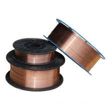 Hot Selling Er70s-6 CO2 Welding Wire Manufacturer with SGS Approval
