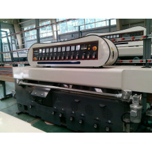 Manufacturer Supplier Glass Edge Grinding And Polishing Machine