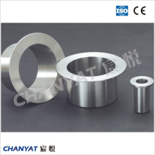 A403 (304N, 316N, 317L) Stainless Steel Lap Joint for Slip-on Flange