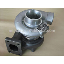 Turbocharger SH120-1 4BD1 P/N.8-94418-3200 turbo turbocharger