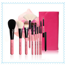 Cosmetics Brush Hot Selling Blush Makeup Brush