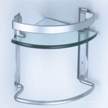 8mm gehärtetes klares reibendes Glas / Gerätglas