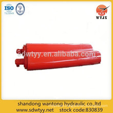 oil field hydraulic cylinder