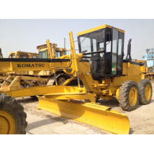Used Komatsu Gd511 Motor Grader, Used Grader, Japan Origin Grader