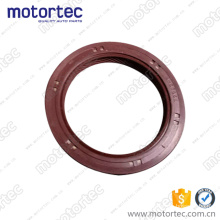 OE quality Chery spare parts crankshaft oil seal 372-1003066BA