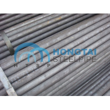 JIS G3462 Stba22 Precision Seamless Steel Pipes