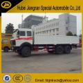 Beiben 20-25 Ton Heavy Lorry Truck