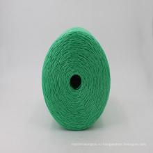 фибра полипропиленовая 4мм 6мм упаковка веревки
