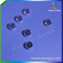 Customized Optical K9 Glass ball lens