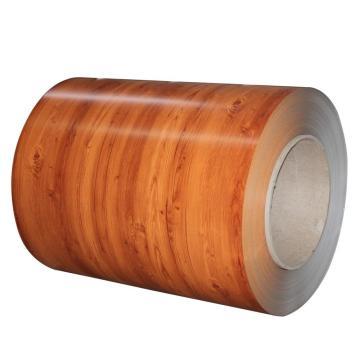 puertas de madera de acero en sri lanka