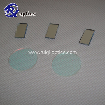 UV/IR cut off Glass filter