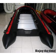 2015 So Cool High Performance10 Person Vielseitige Funktion Aufblasbar Ein Serienboot